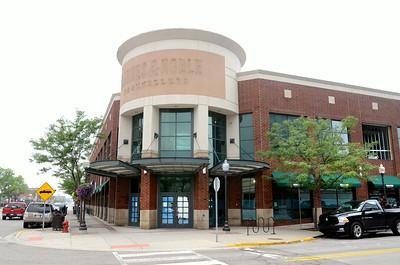 TOP-L-TT Barnes & Noble