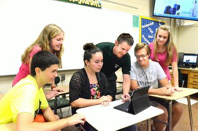 TOP-L-TT School Technology 2