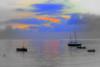 Jamaican Sunset...