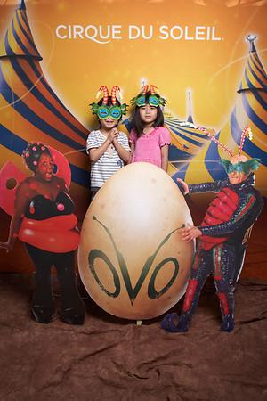 OVO 01-28-2012