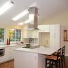 DSC_2074_kitchen