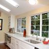 DSC_2075 kitchen_window