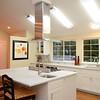 DSC_2118 kitchen_jpg