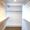 DSC_6070_closet