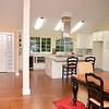 DSC_2090 kitchen