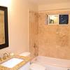 DSC_2057 bath_jpg