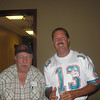 Jim Simpson and John Birdsong
