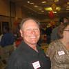 Dennis Scroggins and Kathy Metzger Amerine