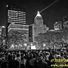 Obama 2008 Celebration-14
