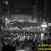 Obama 2008 Celebration-32