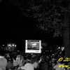 Obama 2008 Celebration-5