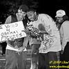 Obama 2008 Celebration-28