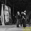 Obama 2008 Celebration-25