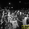 Obama 2008 Celebration-20