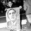 Obama 2008 Celebration-17