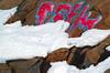2010_03_20. graffiti. Hovåsbadet. [SWE]