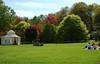 2006-05-13. Botaniska trädgården. Botanical garden. Göteborg. [SWE].