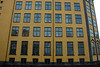 2008-04-01. Norrköping [SWE]