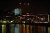 2008-01-11. Eriksberg, Göteborg. [SWE].