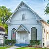United Hebrews оf Ocala Synagogue