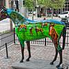 Horse Fever 2011 in Ocala
