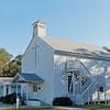 Orange Springs Community Church