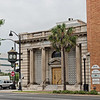 Ocala National Bank Building