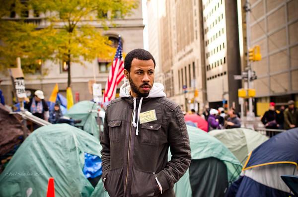 CDT_occupy1006