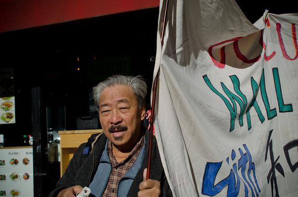 CDT_occupy1015