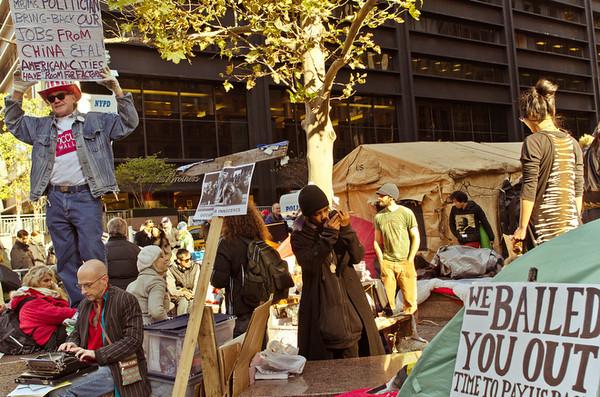 CDT_occupy1019