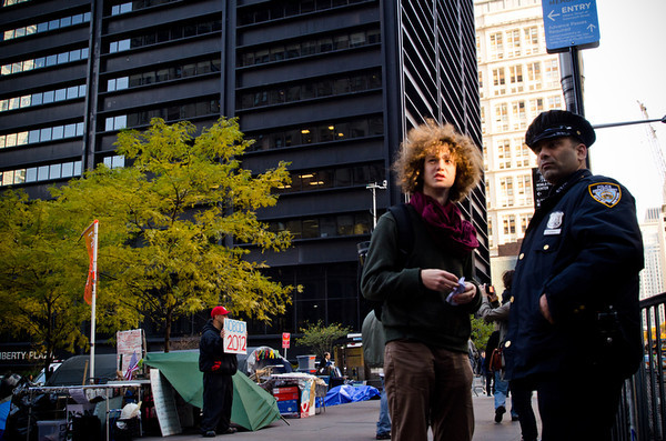 CDT_occupy1021