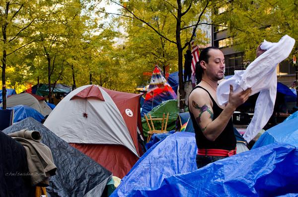 CDT_occupy1020
