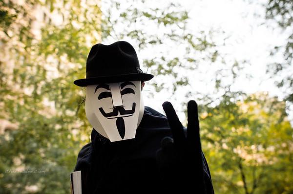 CDT_occupy1017