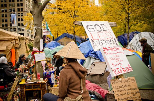 CDT_occupy1001