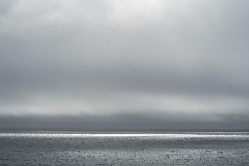 Ocean 117