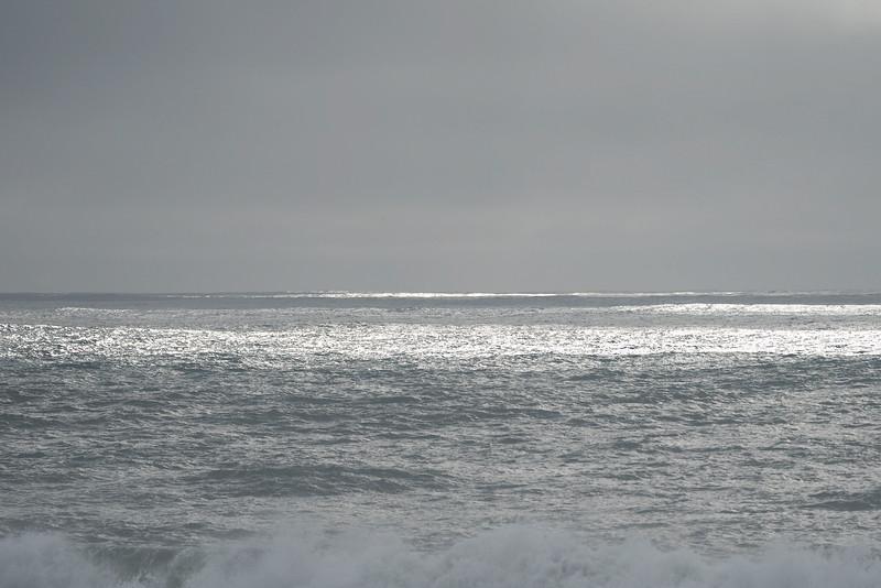 Ocean 77