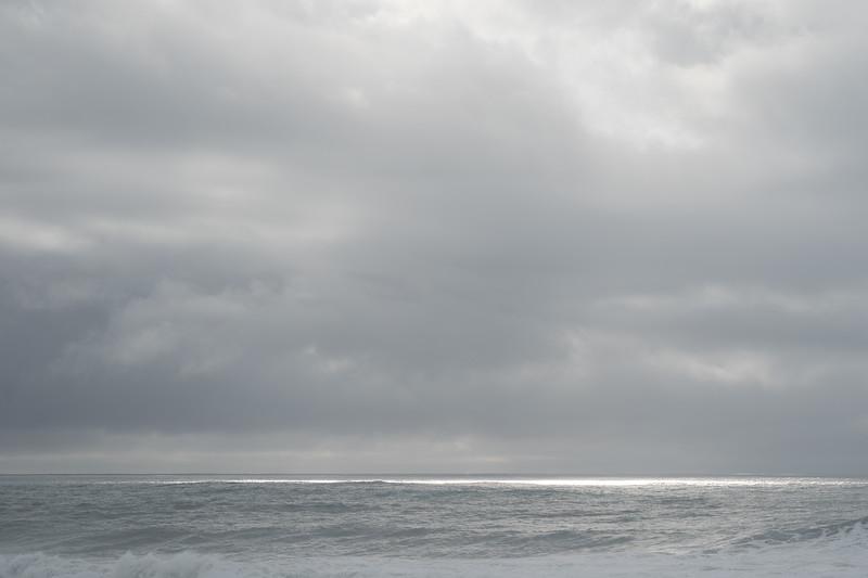 Ocean 76