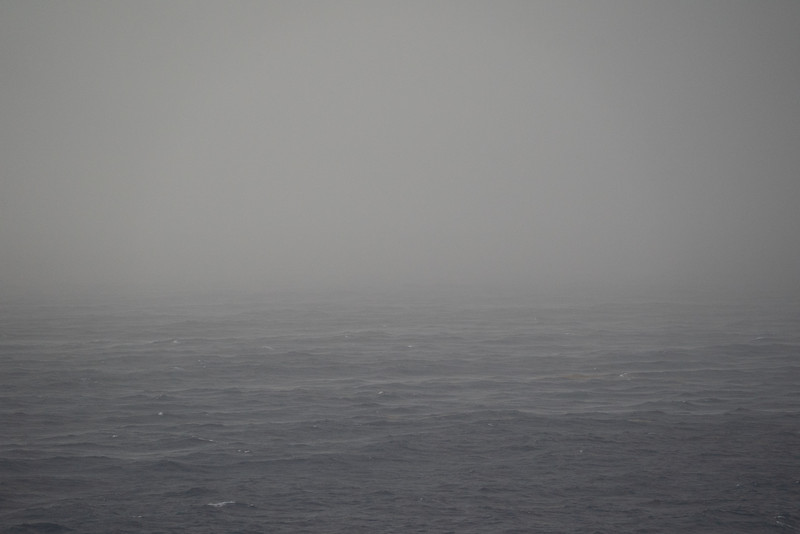 Ocean 42
