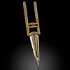 Punch Dagger (Katar); Push Dagger (Katar)