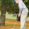 SVM_MK_141007_J_Eggert_Princeton_golf