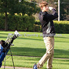 SVM_MK_141007_B_Nymam_Princeton_Golf