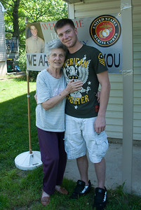 20120519-Anthony_With_Grandma-044-4