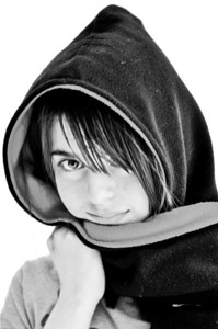 20120226-Hailey_Headshots-038-9