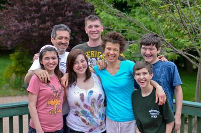 20120513_Family_Shots_Anthony_Home_15818
