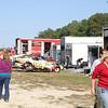 October 10, 2010 Redbud's Pit Shots Georgetown Speedway
