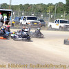 October 2, 2010 Redbud69's Pit Shots U S 13 Kart Club Last Delaware Dirt Divisional Series For 2010