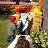 Pumpkin Pickin' - 02