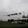 Amish underwear (not the same as Mormon secret underwear)
