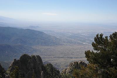 October 2013 - Albuquerque