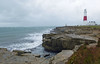 Portland Bill 20th October 2013